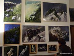 Q1161051 DSC04969 (pierino sacchi) Tags: casa tenconi quadri artista