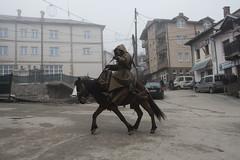 vevcani-7015 (jure_maticic) Tags: vevcani north macedonia balkan yugoslavia