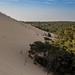 The ascension of the Dune du Pilat