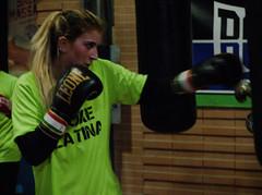 7988 - Hook (Diego Rosato) Tags: hook gancio pugno punch sacco bag boxer pugile boxe boxign pugilato boxelatina fuji x30 rawtherapee