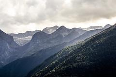 Desde el Mirador de Vilamòs. Valle de Arán (Pirineo de Lleida) (ipomar47) Tags: miradordevilamos guardaderdevilamos mirador guardader viewpoint vilamos pirineos valledearan valld'aran pirineodelerida pirineodelleida lerida lleida cataluña españa spain natureinfocusgroup