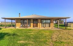 150 Settlement Rd, Caldermeade Vic