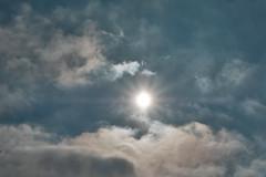 Classic Winter Sky (Modkuse) Tags: sky skyscape bluesky brightsky wintersky dramaticsky clouds cloudyday cloudy cloudscape nature natural natureart art artphotography artistic artisticphotography classicchrome captureonefujifilmclassicchromesimulation captureonefujifilmsimulation fujifilm fujinon fujifilmxt2 xt2 fujinonxf1855mmf284rlmois xf1855mmf284rlmois colorful dramatic