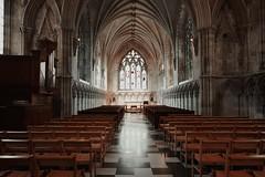 IMGP1548 (francescaiolcali) Tags: church england hertfordshire stalbans