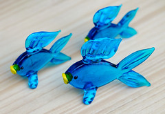 fish made of glass (Kirlikedi) Tags: christmas newyear surprise valentinesday animal art artist balloon bead birthday blowing blowingtechnique bottle childish colored coloring creativity designtodoor entertainment exhibition figure fin forming glass glassblowingtechnique glassprocessingart glassworker handcrafted handicraft image industry materiel matter mirror ornament ornamental painting party pattern pine present reflection sand silicium stainedglass technical thefish traditional transparent workmanship evileyebead