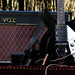 Guitar Electric Guitar Amplifier Edited 2020