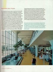 publication_04 (durr-architect) Tags: book production vannelle factory rotterdam world heritage glass steel matrijs utrecht photo