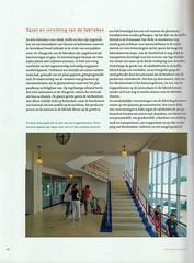 publication_02 (durr-architect) Tags: book production vannelle factory rotterdam world heritage glass steel matrijs utrecht photo
