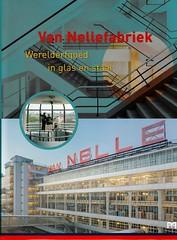 publication_0001 (durr-architect) Tags: book production vannelle factory rotterdam world heritage glass steel matrijs utrecht photo