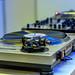 Dj Mixer Club Music The Console Edited 2020