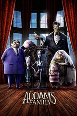 The Addams Family Filmini izle (xelikax) Tags: addams