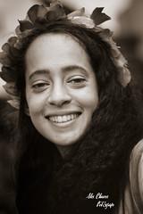 Linda (Alex Chaves Fotografia) Tags: photography people portrait personas portraiture retrato retratos retratofotografico