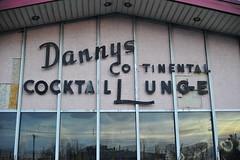 2020_1_Danny's Continental Cocktail_Union, NJ