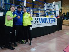 8026 - XWinter (Diego Rosato) Tags: xwinter maestro master rocco alessandra giuditta boxer pugile ring boxe boxing pugilato boxelatina fuji x30 rawtherapee