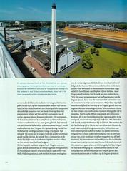 publication_05 (durr-architect) Tags: book production vannelle factory rotterdam world heritage glass steel matrijs utrecht photo