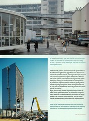 publication_03 (durr-architect) Tags: book production vannelle factory rotterdam world heritage glass steel matrijs utrecht photo