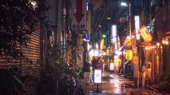 MOMENT (ajpscs) Tags: ©ajpscs ajpscs 2020 japan nippon 日本 japanese 東京 tokyo city people ニコン nikon d750 tokyostreetphotography streetphotography street shitamachi night nightshot tokyonight nightphotography citylights tokyoinsomnia nightview strangers urbannight urban tokyoscene tokyoatnight rain 雨 雨の日 cityrain tokyorain nighttimeisthenewdaytime lostnight noplaceforthesun anotherrain umbrella 傘 whenitrainintokyo arainydayintokyo lettherainshinein moment