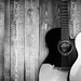 Guitar Wood Instrument Strings Edited 2020