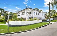 21 Tallong Pl, Caringbah South NSW