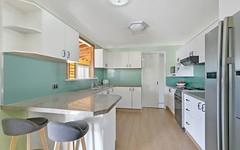 21 Thomas Street, St Marys NSW