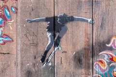 Viki Murray West Melbourne 2020-01-11 (5D4_9363) (ajhaysom) Tags: vikimurray westmelbourne streetart graffiti melbourne australia canoneos5dmkiv canon1635l