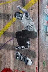 Viki Murray West Melbourne 2020-01-11 (5D4_9362) (ajhaysom) Tags: vikimurray westmelbourne streetart graffiti melbourne australia canoneos5dmkiv canon1635l