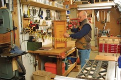 Wood Working Projects to Sell | WoodWorkingLand (woodworkingland) Tags: wood working projects sell