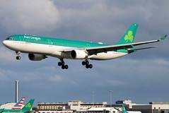 EI-FNH_03 (GH@BHD) Tags: eifnh airbus a330 a330300 a333 a330302 aerlingus dublininternationalairport ei ein shamrock dub eidw dublinairport dublin aircraft aviation airliner