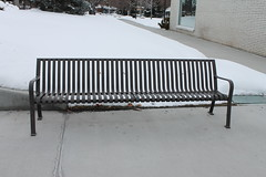 Whitney_Norrell_Manual001 (whitneylarue2) Tags: snow temple bench winter empty
