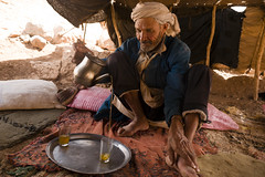 P1070457 (serapis90) Tags: beautiful berbercamp berber nomadic nomad morocco travelphotography travel people portrait