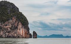 Hong-Island-Остров-Хонг-Phang-Nga-Thailand-9100