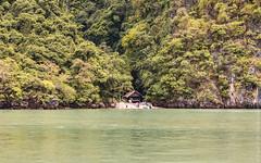 Hong-Island-Остров-Хонг-Phang-Nga-Thailand-9101