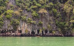 Hong-Island-Остров-Хонг-Phang-Nga-Thailand-9102