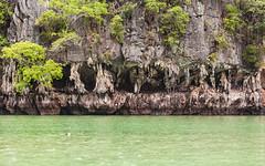 Hong-Island-Остров-Хонг-Phang-Nga-Thailand-9104