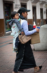 Quito (blokfam9739) Tags: adult ecuador people peopleandculture quito southamerica streetphotography