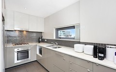 614/1 Bruce Bennetts Place, Maroubra NSW