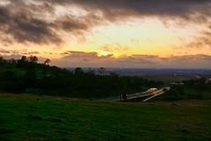 P1460338 (skocherry) Tags: lumix panasonic lx100 sunset after rain sweeping vista