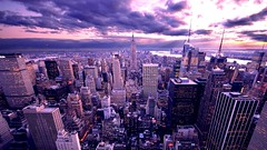 - (Eslegendario) Tags: ciudades cities city cielo sky newyork nuevayork york usa eeuu estadosunidos estadosunidosdeamérica unitedstates america sunset sunlight sun cool flickr popular 2020
