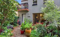 7/51 Piper Street, Lilyfield NSW