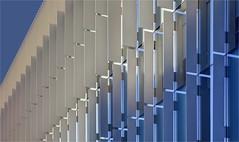 Architectural Abstract (ioensis) Tags: architectural abstract weilhall kierantimberlake architects mccarthybuildingcompanies washingtonuniversity danforthcampus saintlouis stlouis mo missouri january 2020 jdl ioensis 01362007067tmf2001011d©johnlangholz2020 01362007067tmf200101 johnlangholz2020