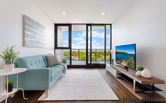 807/52-54 O'Sullivan Road, Glen Waverley VIC