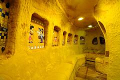 20200113-DS7_6896.jpg (d3_plus) Tags: sea sky food art beach nature beer japan museum port landscape drive nikon scenery underwater sashimi wideangle diving daily snorkeling sake alcohol seafood 日本 ghibli watersports peninsula 自然 marinesports shizuoka 海岸 海 空 dailyphoto 風景 apnea izu 酒 海鮮 superwideangle 食 ビール 刺身 日本酒 美術館 ビーチ 景色 漁港 静岡 伊豆 fishingport skindiving 東伊豆 eastizu ジブリ シュノーケリング 広角 伊豆半島 静岡県 芸術 素潜り 水中 地形 tamronspaf1735mmf284dildaspherical d700 超広角 nikond700 マリンスポーツ スキンダイビング 息こらえ潜水 スタジオ ジブリstudio