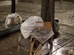 20200115T06-42-45Z (fitzrovialitter) Tags: england london geotagged fitzrovia unitedkingdom gbr geo:lat=5151953000 geo:lon=013954000 city camden peterfoster fitzrovialitter geo:lat=5151812000 street urban streets westminster candid streetphotography photojournalism documentary environment reportage authenticstreet journal editorial daybyday f12 m43 mft captureone microfourthirds μft μ43 mzuiko 45mmpro olympusem1markii