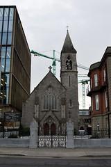IMGP6890 (hlavaty85) Tags: dublin ireland irsko immaculate heart mary church marie kostel neposkvrněné srdce