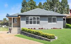 12 Lloyd Street, Greystanes NSW