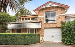 6/191-193 Willarong Road, Caringbah NSW