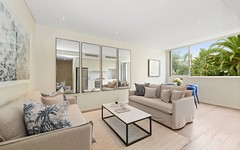 7/19 Young Street, Vaucluse NSW