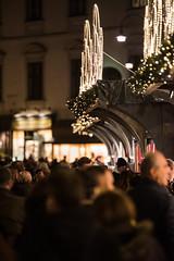 Advent am Stephansplatz (pfarrlicheÖffentlichkeitsarbeitÖsterreich) Tags: glaube kirche religion weihnachten advent wien stephansdom stephansplatz adventmarkt adventsmarkt weihnachtsmarkt licht lichter