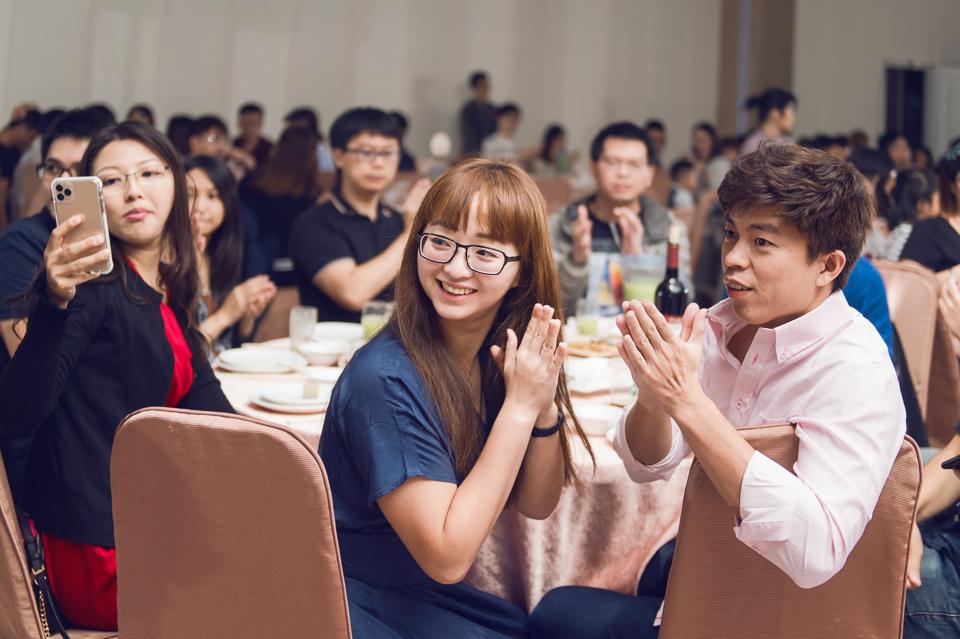 台南婚攝 H&Y 東東宴會式場 066