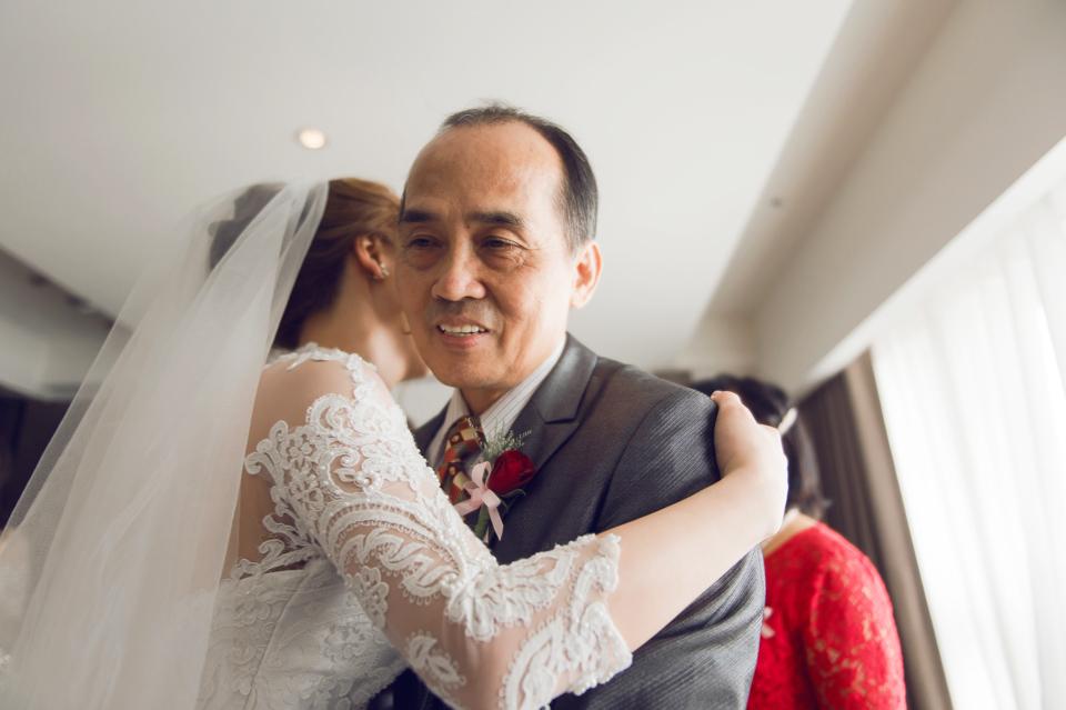 台南婚攝 H&Y 東東宴會式場 048